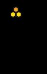 roisie-w-plastrze-miodu